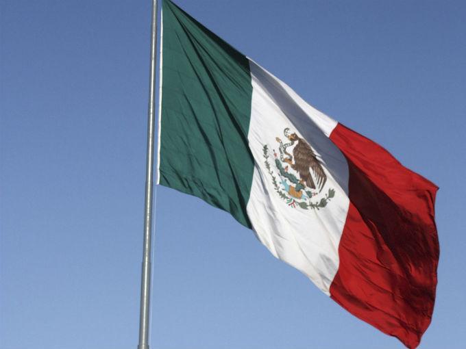 México está creciendo más que la economía de Estados Unidos y que el promedio del resto de los países de la Organización para la Cooperación y el Desarrollo Económicos. Foto: Especial.