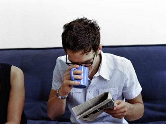 11 beneficios que desconocías de tomar café temprano
