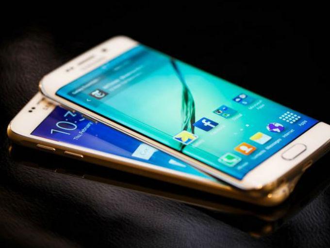 Menor a 35% la participación de smartphones en México