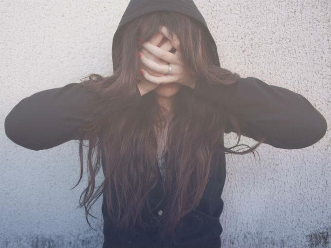 Cinco cosas que los tímidos pueden hacer para ser más sociables