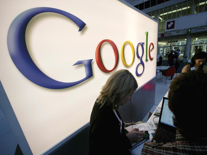 10 sorprendentes datos que no sabías de Google [GALERÍA]