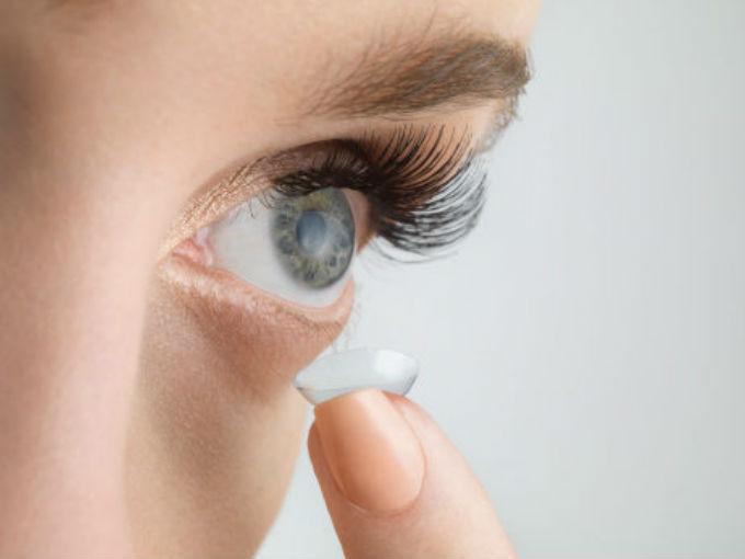 9397714375 Ahora podrás comprar lentes de contacto 30% más baratos | Dinero en ...