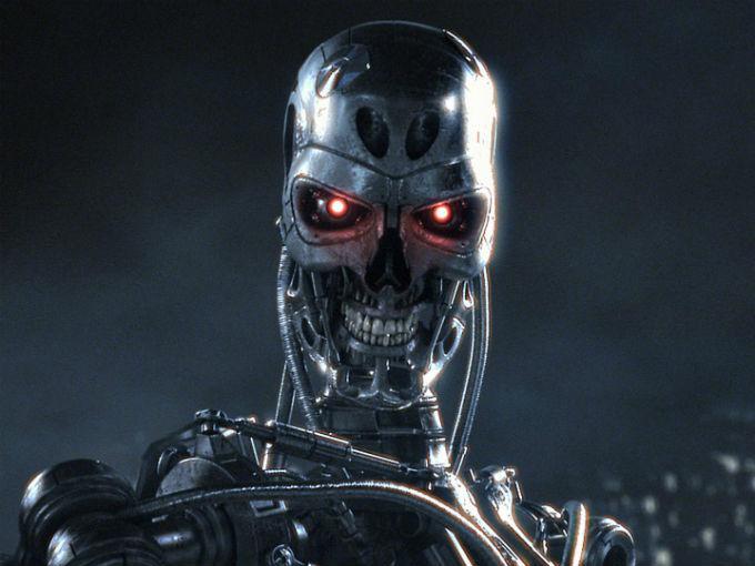 Terminatores