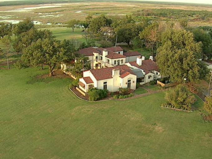 el segundo rancho m u00e1s grande de eu est u00e1 a la venta y este es su valor