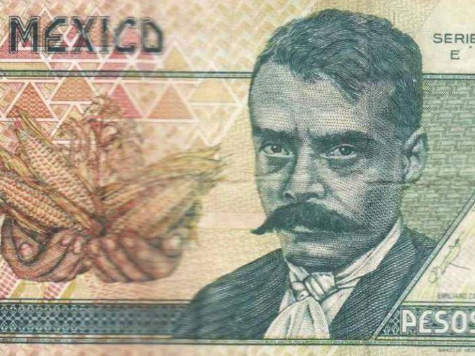 ¿Por qué desapareció el billete de 10 pesos?