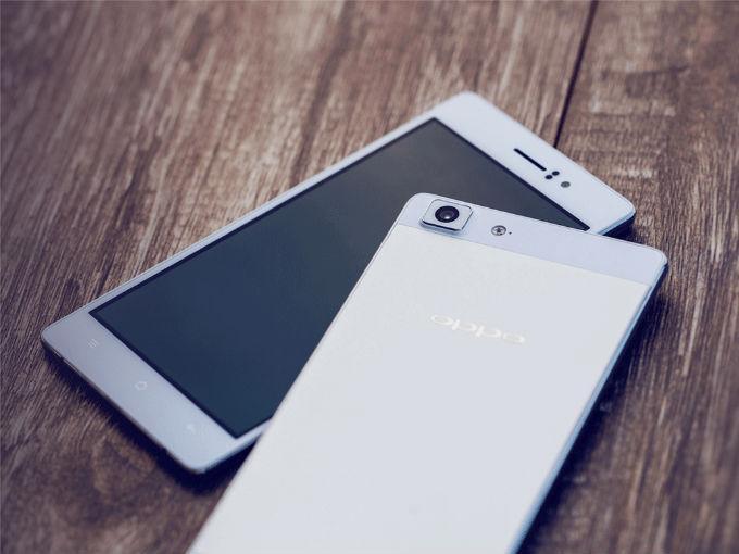 Dos widgets perfectos para tu lanzador en Android | Dinero