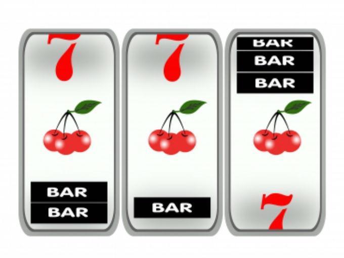Cuatro formas de atraer la buena suerte según la ciencia