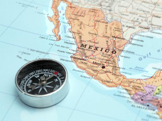 México sube 4 lugares en ranking de competitividad