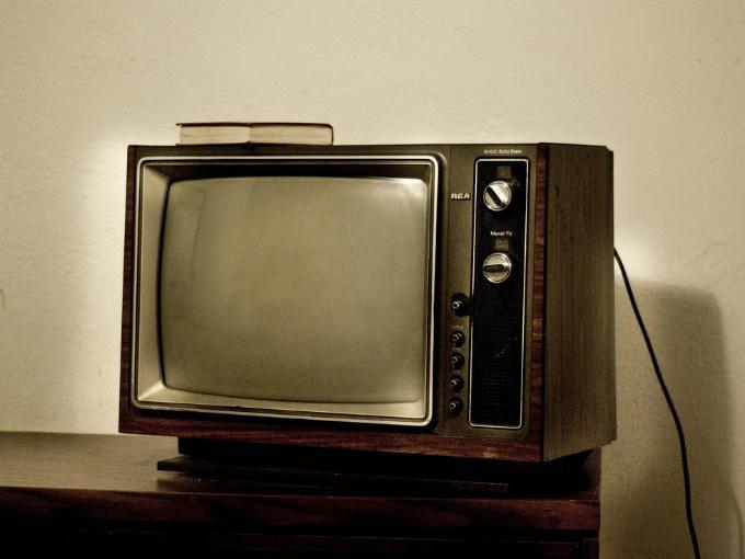 ¡No tires a la basura tu TV! Estas serían las consecuencias