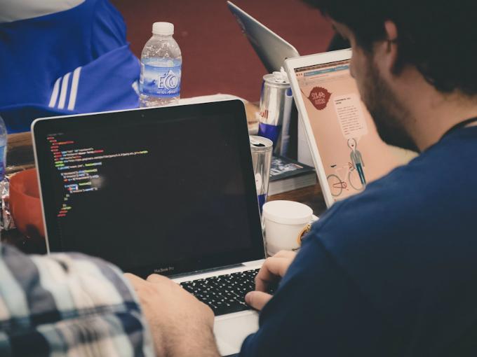 ¿Por qué el futuro podría estar en el hackeo?