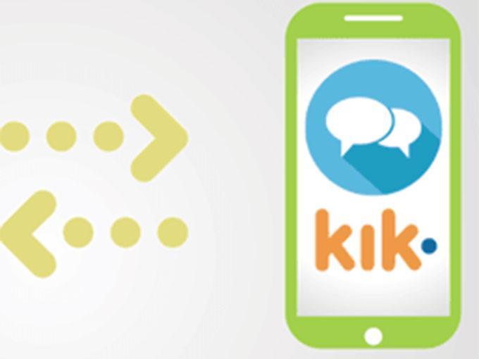 Este servicio de chat quiere desplazar a WhatsApp y otras firmas