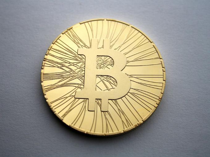 Hoy queremos presentarte los beneficios que puedes obtener de esta moneda. Foto: Flickr CC