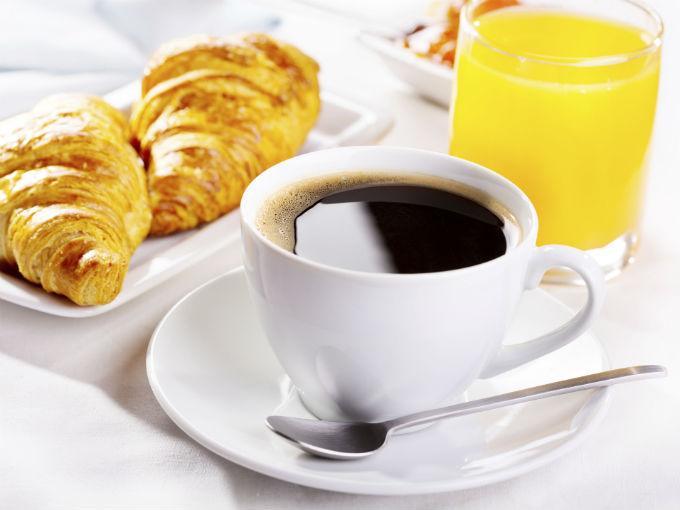 Tomar café reduce la posibilidad de morir joven [ESTUDIO]