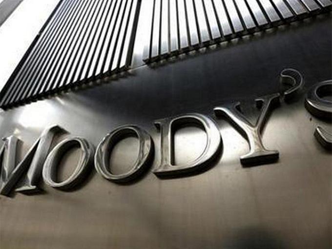 Los inversionistas siguen mirando a México: Moody's