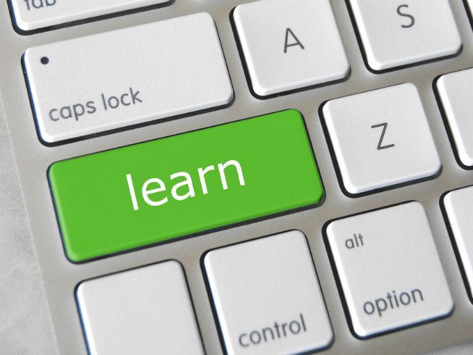 5 cursos populares que puedes tomar en línea ahora