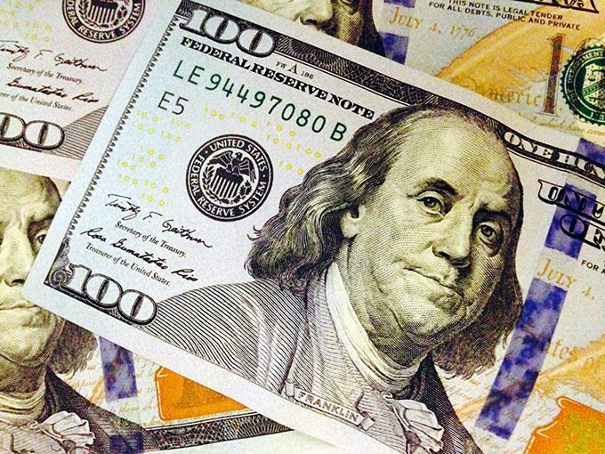 Esto explica por qué el dólar no afectaría a la inflación
