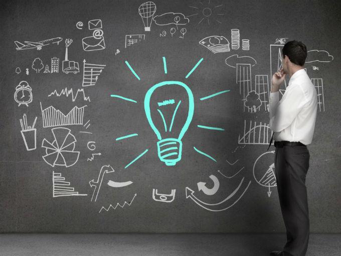Los líderes necesitan aprender cómo hacer las preguntas correctas. Foto: Thinkstock