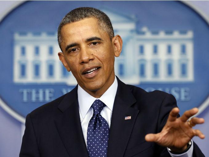 Los súper ricos en EU odian a Obama por esta razón