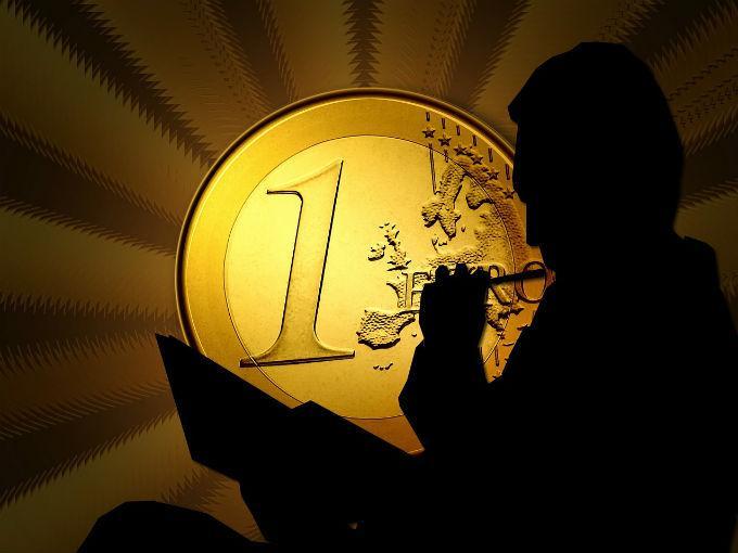 7 cursos online gratuitos para aprender sobre Economía