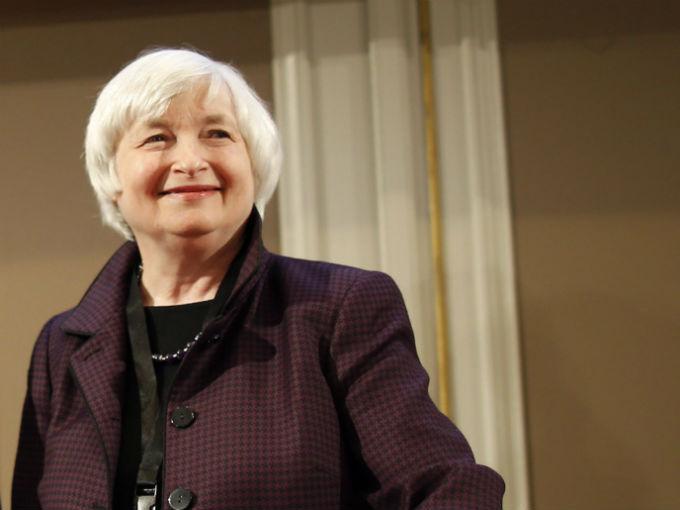 La Fed apuntó a que habrá menos incrementos en los próximos meses de lo que había anticipado en diciembre. Foto: Reuters