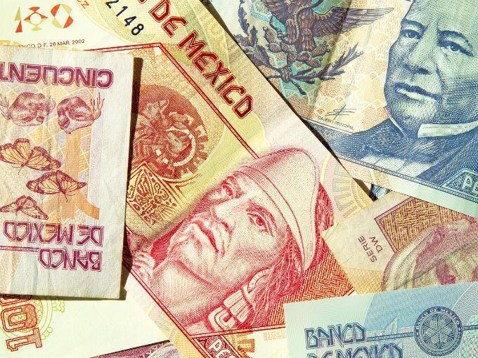 Los estados más endeudados de México según 4 factores
