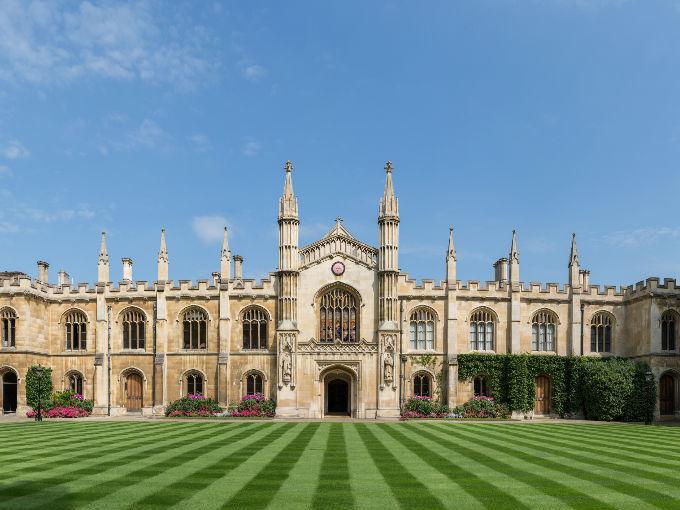 Este test de Cambridge te dice tu nivel de inglés... gratis