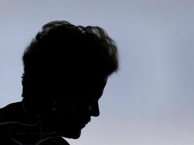 Para entender por qué Rousseff deja la Presidencia de Brasil