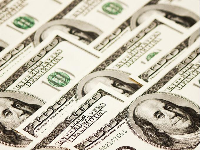 Dos Razones De Banxico Por Las Que El Dólar Sigue Subiendo