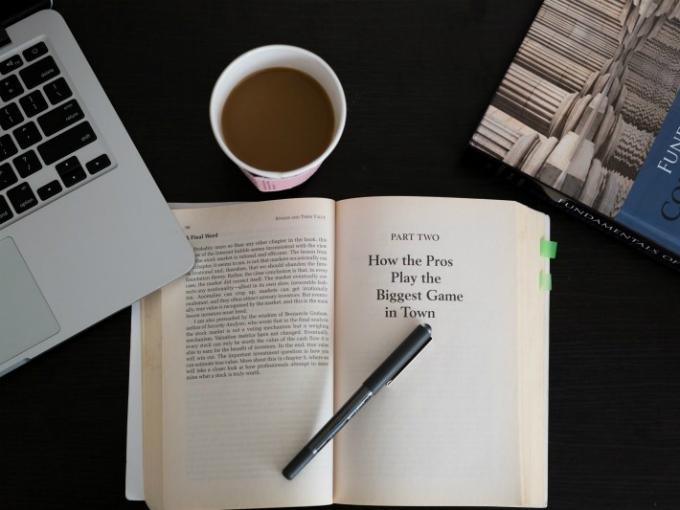 7 libros que necesitas leer antes de renunciar