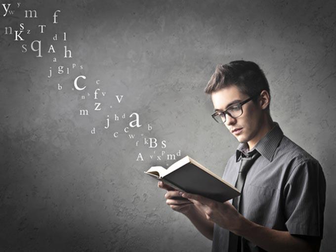 5 libros para que logres tener una vida profesional exitosa