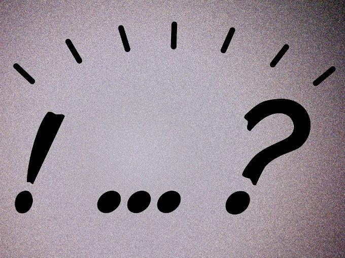 4 preguntas que te hará un buen reclutador (y cómo responderlas)