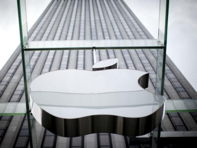 Lo que aprendí en 10 años de hacer relaciones públicas para Apple