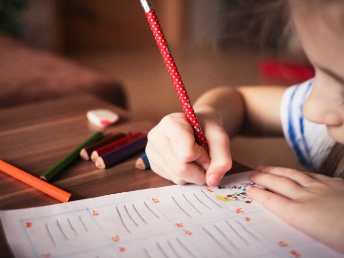 Esta página de Internet hará que tus hijos amen las matemáticas
