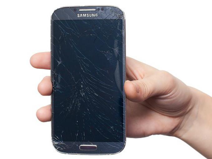 5 usos que le puedes dar a un teléfono Android viejo