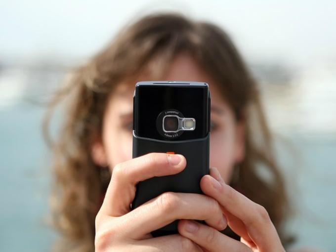 Messenger de Facebook permite compartir videos al instante