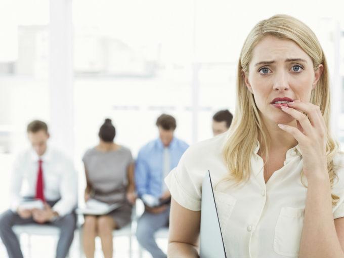 Cómo contestar a las 9 preguntas más comunes en una entrevista de trabajo