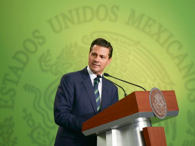 El vocero de Presidencia indicó que los ciudadanos podrán interactuar a través de plataformas digitales. Foto: Presidencia de la República