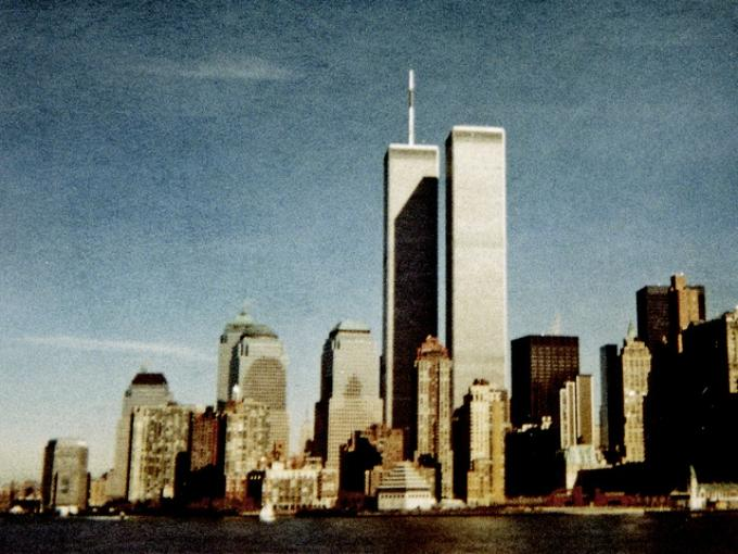 El 11 de septiembre del 2001 fue una fecha clave para la historia de los Estados Unidos y del mundo. Foto: Foter.