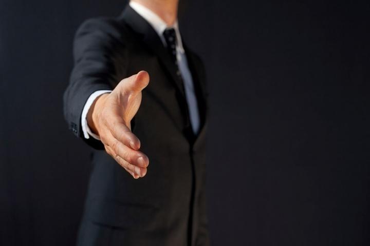 7 claves para saber si te conviene aceptar esa oferta de trabajo