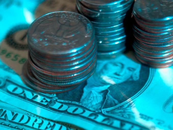 Dólar inicia sesión en $19.07 en bancos de la capital mexicana