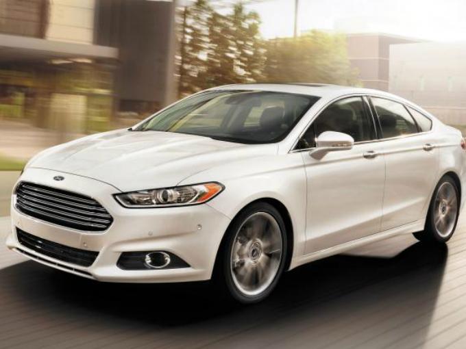Los 4 Autos Que Gastan Menos Gasolina Y Ademas No Contaminan