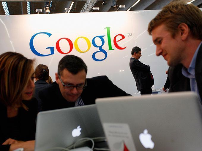 5 sorpresas que podría darnos Google en su evento de hoy