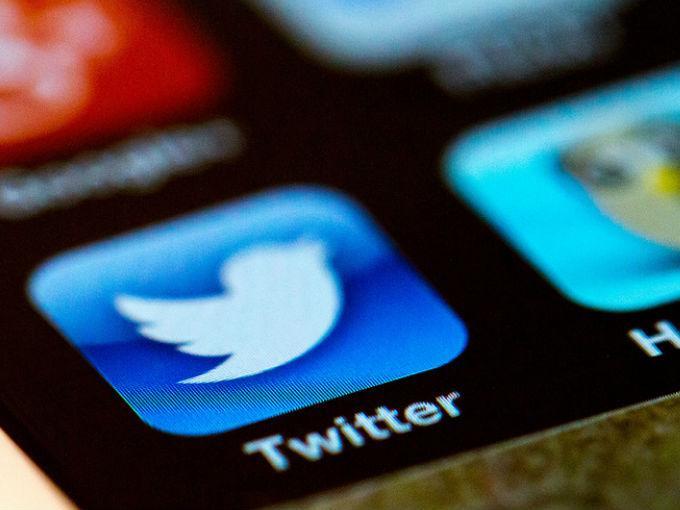 Ciberataque deja sin servicio a Twitter, Netflix y Spotify
