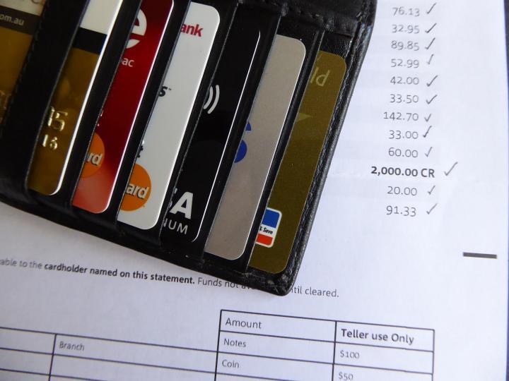 Aprende cómo leer el estado de cuenta de tu tarjeta de crédito