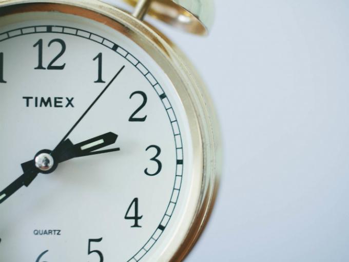 ¿Qué son los bancos de tiempo y cómo puedes aprovecharlos?