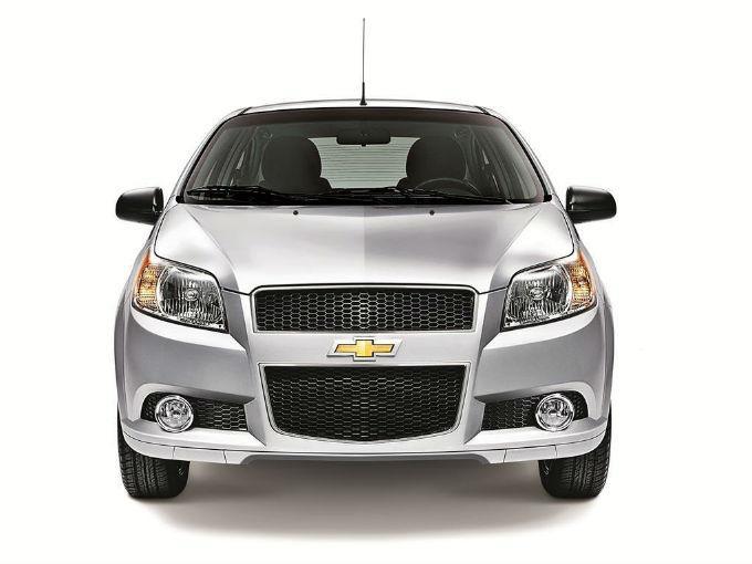 7 autos que puedes comprar con 160 mil pesos o menos en México