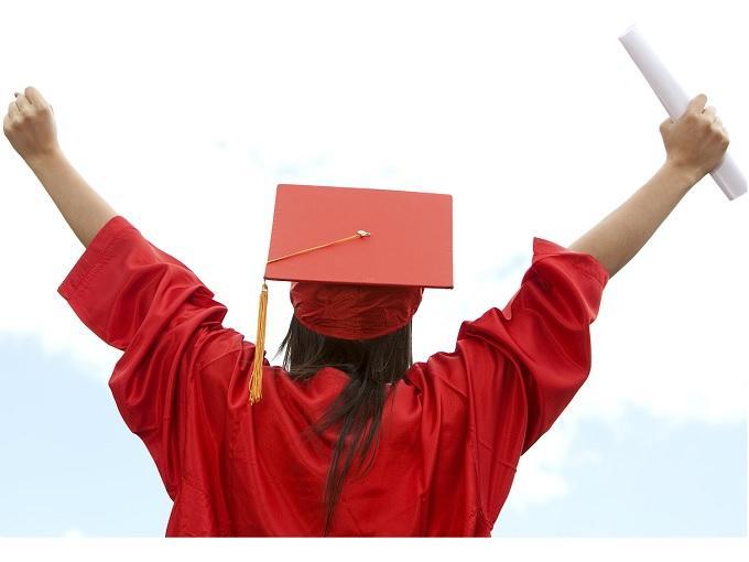 5 cursos online gratis de finanzas y economía de prestigiosas universidades de EU