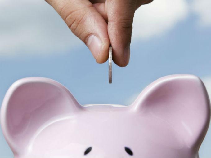 Te retamos a ahorrar más de $20,000 con este sencillo método