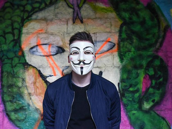 Los cibercriminales están utilizando métodos de ataque cada vez más sigilosos y certeros. Foto: Pixabay.