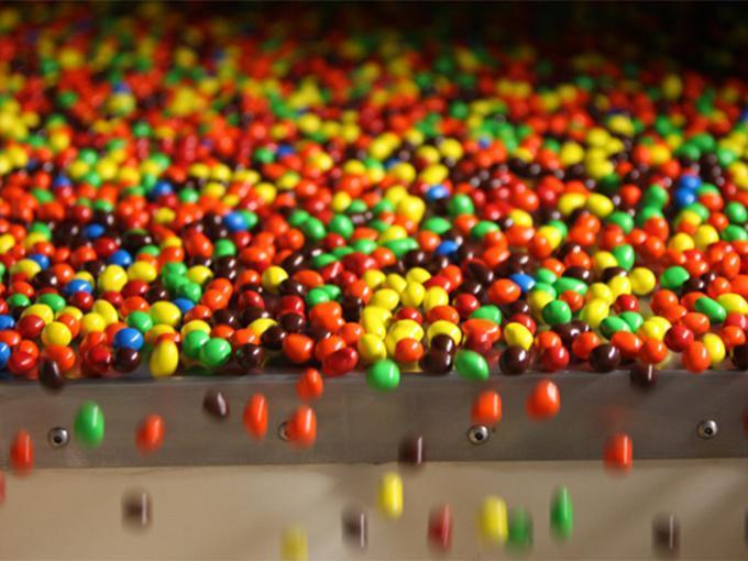 Con este convenio, Petcare será su negocio más grande, ya que VCA aportará ingresos por 2,000 millones de dólares. Juntas, Petcare, los chocolates y los chicles Wrigley representan el 90% de las ventas de la compañía. Foto: Archivo